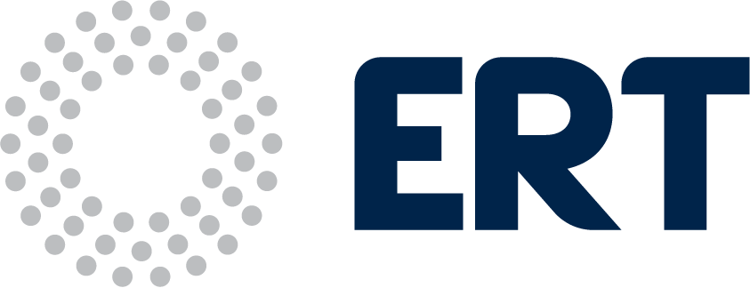 European Round Table of Industrialists logo